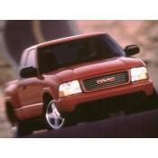 SONOMA 2000