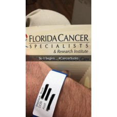Donation - Cancer Treatments - Sweptline.ORG Founder