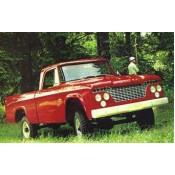 Dodge Truck 1961 (28)