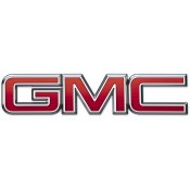 GMC - 1964