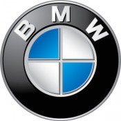 BMW - 1984 (0)