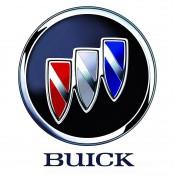 BUICK - 1964