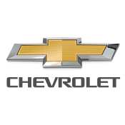 CHEVROLET - 1964 (0)