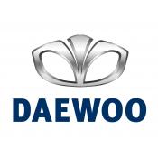 DAEWOO - 2000 (0)