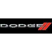 DODGE - 2007