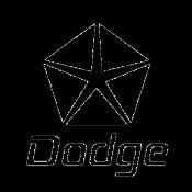 DODGE - 1942