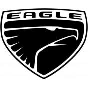 EAGLE - 1989 (0)