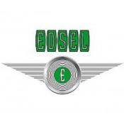 EDSEL - 1959