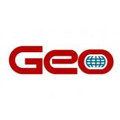GEO - 1993