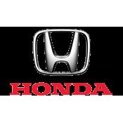 HONDA - 1984 (0)