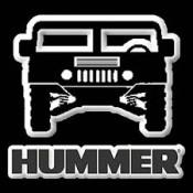 HUMMER - 2007