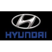HYUNDAI - 2000