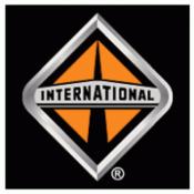 INTERNATIONAL - 1964 (0)