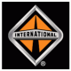 INTERNATIONAL - 1950