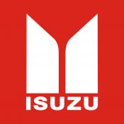 ISUZU - 1984 (0)