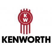 KENWORTH - 2000