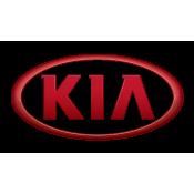 KIA - 2000