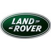 LAND ROVER - 2000