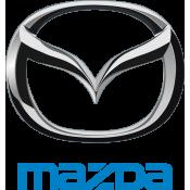 MAZDA - 1982