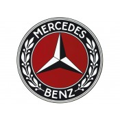 MERCEDES-BENZ - 1966 (0)