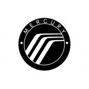 MERCURY - 2000 (0)