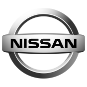 NISSAN - 1984 (0)