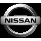 NISSAN - 1984