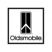 OLDSMOBILE - 1964