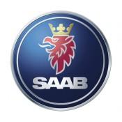 SAAB - 1982