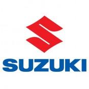 SUZUKI - 1987 (0)