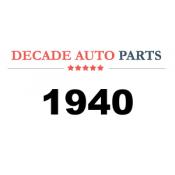 1940 (0)