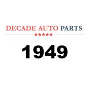 1949 (0)