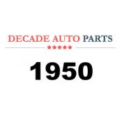 1950 (0)
