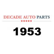 1953 (0)