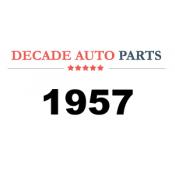 1957 (0)