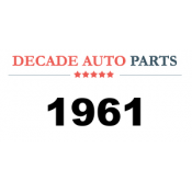 1961 (29)