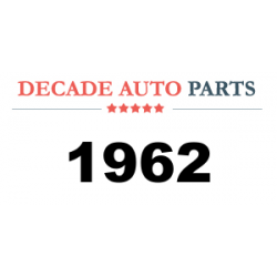 Ford Truck Parts Diagram also Dodge Truck Bed Wiring Schematic as well Painless Wiring Diagram 1950 Car Ford further 35118783058 Diagrama Electrico Plymouth 37 also Studebaker Truck Wiring Harnesses. on 1949 dodge truck parts catalog