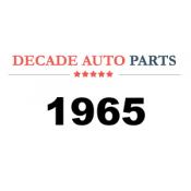 1965 (30)