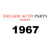 1967 (25)