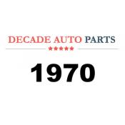 1970 (25)