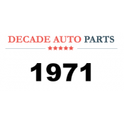 1971 (25)