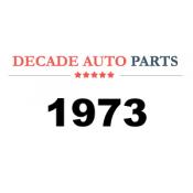 1973 (0)