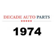 1974 (0)
