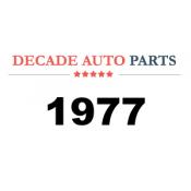 1977 (0)