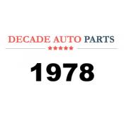 1978 (0)