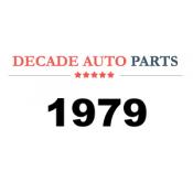 1979 (0)