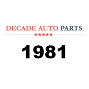 1981 (0)