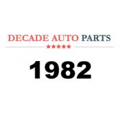 1982 (0)