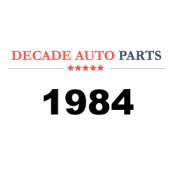 1984 (0)