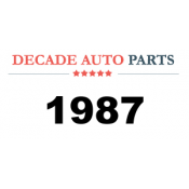 1987 (0)